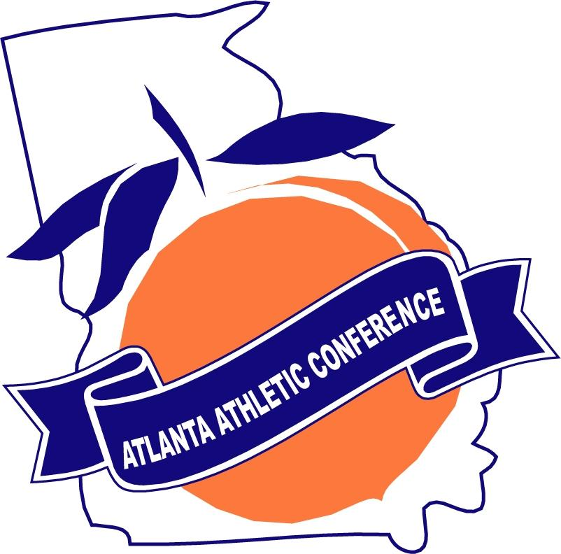 Atlanta Athletic Conference