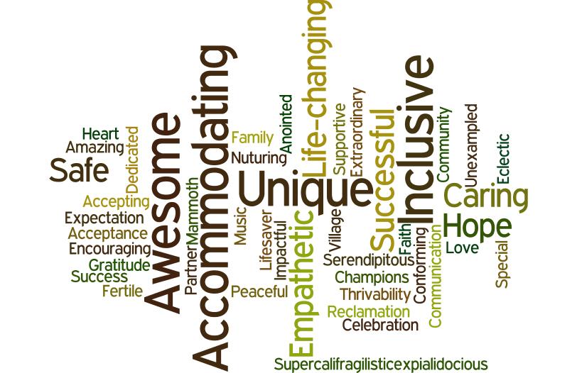 characteristics of a good student pdf